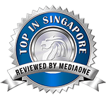 top magician in singapore