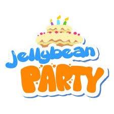 jellybean party singapore